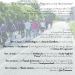 locandina-quaresima-2012-via-crucis-variante