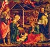 Natale con Sant-agostino