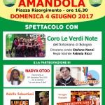 locandina-spettacolo-4-giugno-1.jpg