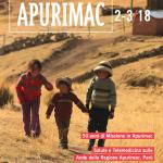apurimac_2-3_201801
